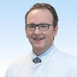 Kamler, Prof. Markus_2web