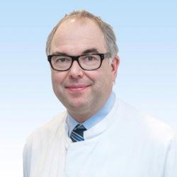 Koch, PD Dr. Achim