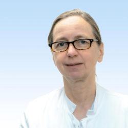 Schlüter, Dr. Marianne