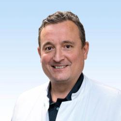 Thielmann, Prof. Matthias_2web