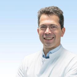 Tsagakis, PD Dr. Konstantinos