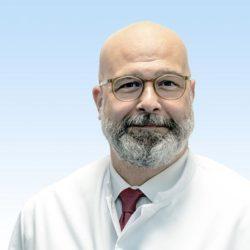 Weißenberger, Dr. Wilko_web