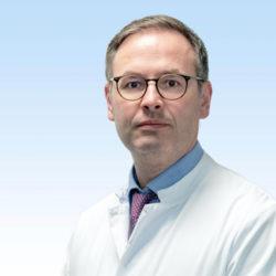 Weymann, PD Dr. Alexander-web